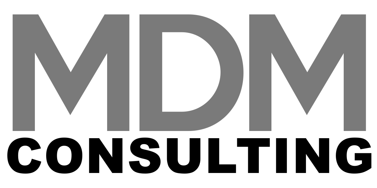 MDM Consulting